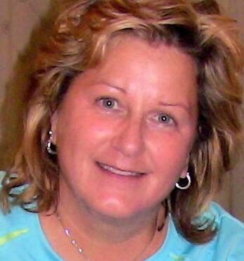 Heather Wright Ernst Testimonial